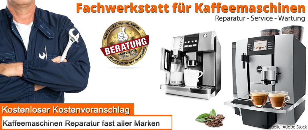 kaffeemaschinen reparatur service berlin jura delonghi. Black Bedroom Furniture Sets. Home Design Ideas