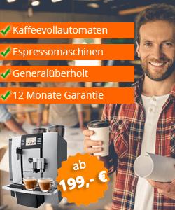 kitchenaid k chenmaschinen reparatur service in berlin. Black Bedroom Furniture Sets. Home Design Ideas